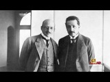 DOCUMENTARY.ES - Documental_Albert_Einstein_-_History_Channel_Espa_ol_HD_720p[EHTEjFCCF0o].mp4