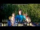 «денюха» под музыку ]Баста feat. Guf - Открой Свои Глаза 2011 NEW!!! . Picrolla