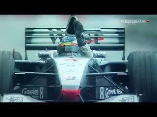 McLaren'in şampiyon 4 aracı aynı anda pistte