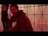 MV EXO-K  Overdose (Korean Ver.)
