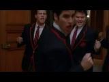 Glee- Bills, Bills, Bills