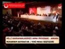 Atatürk'e Beddua Etmek İçin Toplanan Hocalar