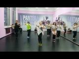 1 марта открытый урок в школе танцев - педагог Елизавета Сергеева )