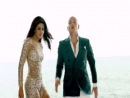 Priyanka Chopra Exotic Ft. Pitbull Full Video (Mp4 Hq) (Youtubemaza.Com)