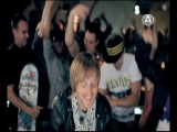 David Guetta &amp Chris Willis ft Fergie &amp LMFAO - Gettin' Over You (A-One UA)