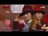 2014.03.11 | SBS MTV The Show | SNSD - Mr.Mr.