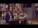 GODZILLA'S REVENGE by The Cinema Snob