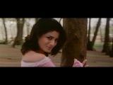 Любовь не вернуть  Dobara (2004) DVDRip
