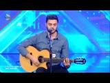 İlyas_Yalçıntaş_İncir___X_Factor_Türkiye_hd720