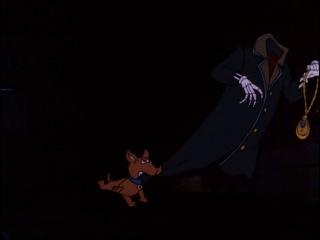 Scooby-Doo e os Irmãos Boo - Dublado