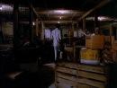 Полиция Майами Отдел нравов / Miami Vice 1 сезон,11 серияСША, 1984