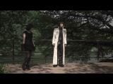 [KaijuKeizer-FRT Sora] Гаро: Цветок Макай / GARO: Makai no hana (2014) ep02 rus sub