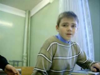 Kilya.feat Bandit MC - Об жизни 2009г