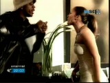 Jennifer Lopez feat. LL Cool J - All I Have (Enter Music)