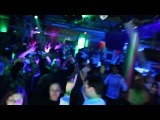 DJ LEGRAN night club TORNADO Королев