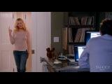 Sex Tape - Домашнее видео: Только для взрослых (rus, Петр Гланц)
