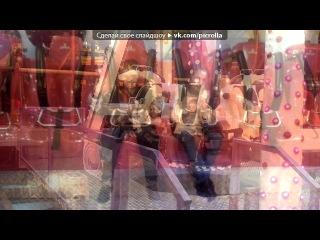 «Мои любимые» под музыку Зоя Ященко и Белая Гвардия - Питер (ты столько знаешь,ты много видел...). Picrolla
