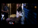 DJ Mike Zed Video Mix