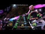 Guitar Hero 3 Make it bun dem