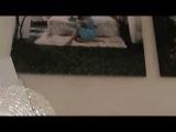 Dalida - Выставка личных вещей (2)