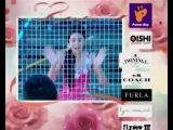 ОСТ Роза - символ любви / Kularb Rai Kong Naai Tawan (2014 год)- эндинг