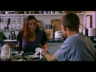 Порно видео мурави в штанах