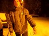 Даня SMIT ft Mc Bren- приглос на Чинана и KDK