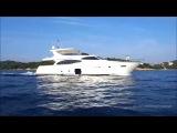 индивидуальный тур на VIP яхте - 2
