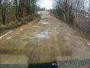 Силинская дорога после ремонта. А где же 198 тыс. рублей?