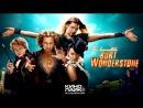 Невероятный Бёрт Уандерстоун / The Incredible Burt Wonderstone 2013