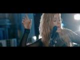 Новый Человек-паук: Высокое напряжение - Музыкальный клип [Tonight Alive - The Edge]