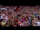 Marco Borsato De Waarheid YouTube eg14 720p