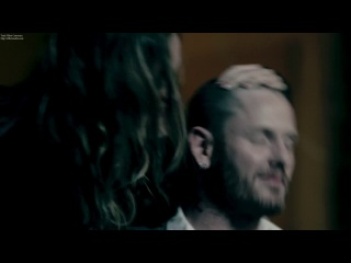 Stone Sour-Say You'll Haunt Me (Солист Slipknot)