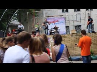 AFTER SCHOOL PARTY - Revive (Корабли)