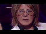Виталий Гогунский - Больно мне (
