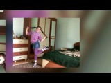 Webcam Toy - Taio Cruz feat. Flo-Rida/Hangover. Слайдшоу vertaSlide
