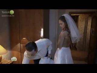 Шедевр #humor#prikol#coub#юмор#russia#россия#трамп#tramp#прикол#политика#sex#секс#ребенок#baby#girl