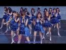 AKB48. Beginner. [русский перевод]