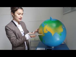 краткий экскурс по запасам водных ресурсов в мире