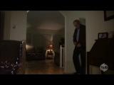R. L. Stine's The Haunting Hour S03E01 Grampires Clip 1