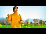 javed Amerkhel new best 2014 Afghan pashto song
