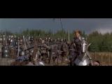 Рецепт от Шекспира - Гений Шекспира: ведение королей (Меняйлов)