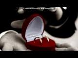 «С моей стены» под музыку WaP.Ka4Ka.Ru - Про Аню, Анечку, Анюту. - позитивная песня про позитивную девушку)))). Picrolla