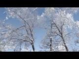 Ф.Шопен - Ноктюрн 20 - Первый снег _ F.Chopin - Nocturne - The first snow.