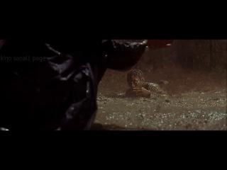 [kino sanal1 page] Nulimast amidral 720HD Blu-Ray mongol heleer
