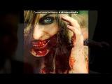 «Зомби грим» под музыку Тимати - Зомби. Picrolla