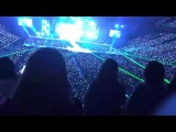 _Fancam__140411__EXO__31min____1_st_Greeting_Party_in_Japan_Hello__