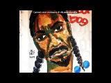 «Со стены Snoop Dogg» под музыку  Snoop Dog - Black And Yellow. Picrolla