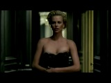 HD - Commercial - j'adore Dior (Charlize Teron)