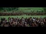 Битва братских народов славян